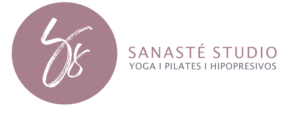 Sanasté Studio
