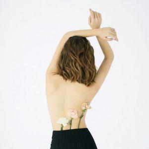hipopresivos-reforzar-suelo-pelvico-prevenir-incontinencia