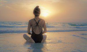 que tienen en común el yoga, pilates y los hipopresivos autoelongación
